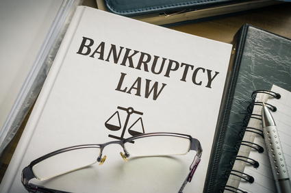 Arizona Bankruptcy Exemptions